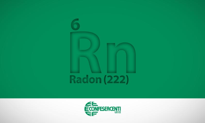 gas-radon