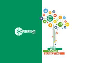 Corso Web Social Media Marketing