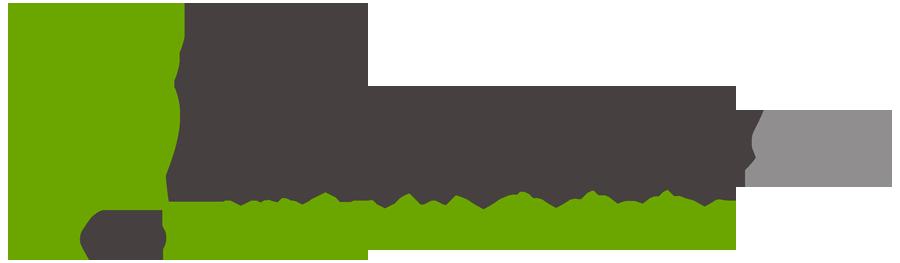 Barocco Energia
