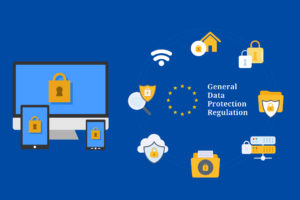 general data privacy regulation