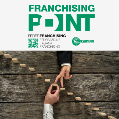 Confesercenti Lecce Franchising point