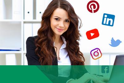 Confesercenti Lecce Corso Web Social Marketing
