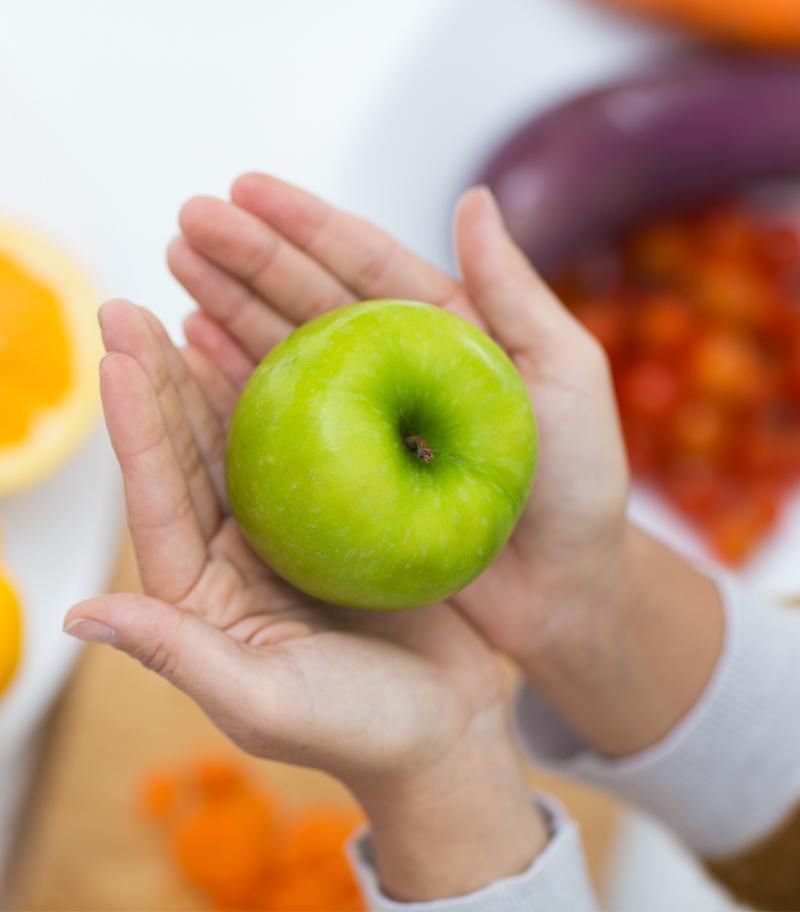 sportello sicurezza alimentare
