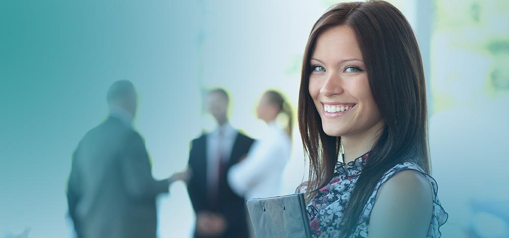 Corso abilitante per Agente e Rappresentante di Commercio