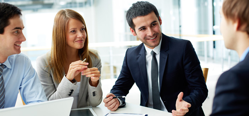 Corso formazione ed informazione lavoratori