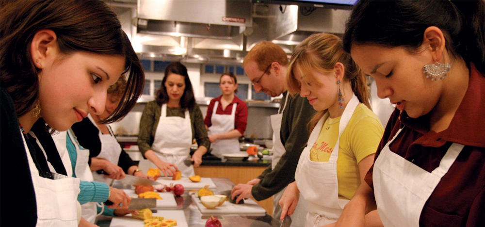 corso-cucina-lecce